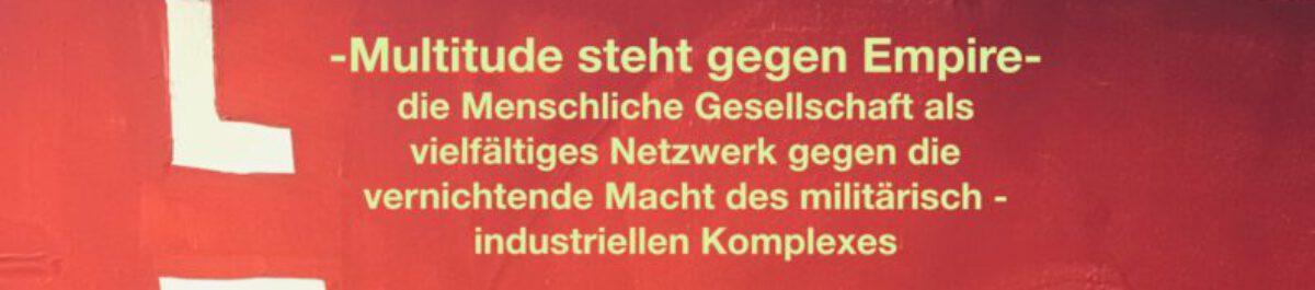 michaelbouteiller.de